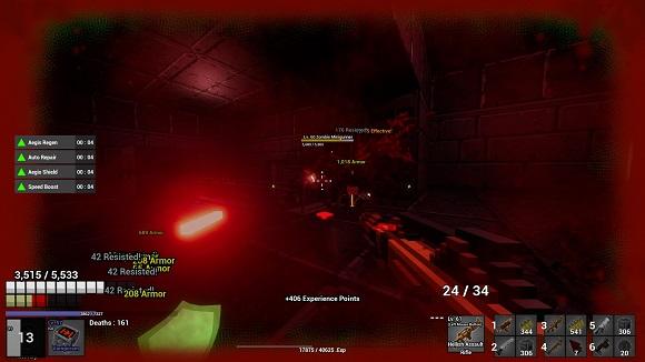revulsion-pc-screenshot-www.deca-games.com-2