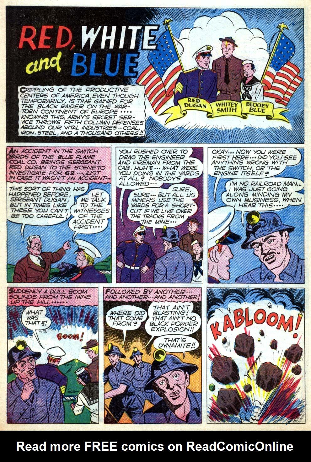 Read online All-American Comics (1939) comic -  Issue #22 - 58