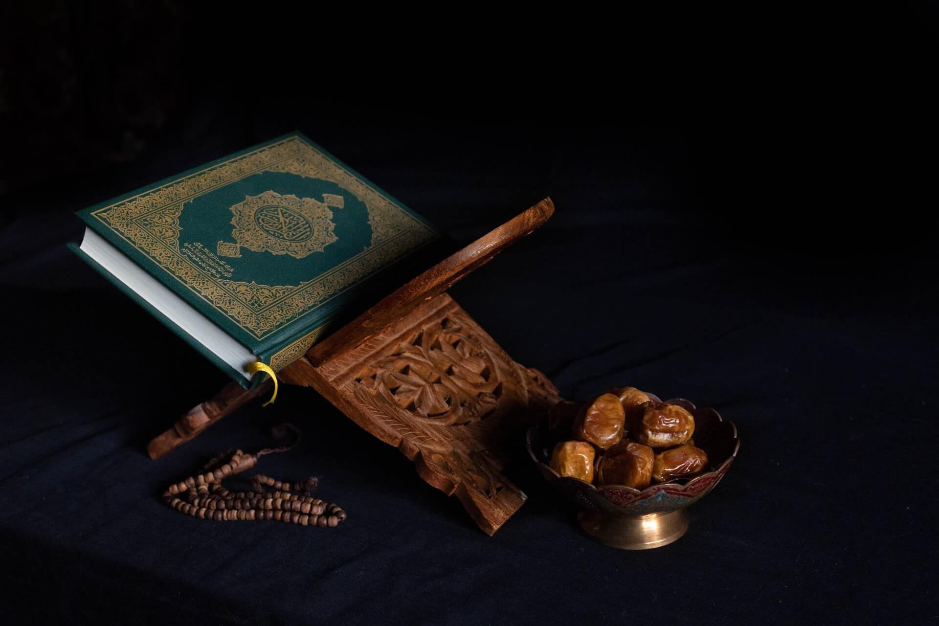 Hubungan Ilmu Kalam dengan Filsafat Keislaman