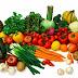 Diet Mediterania Mampu Mengurangi Kematian Akibat Serangan jantung