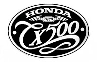 https://www.ebay.com/itm/1979-Honda-CX500/263482043651?hash=item3d58c0ed03:g:Rf4AAOSwrslabp2C&vxp=mtr