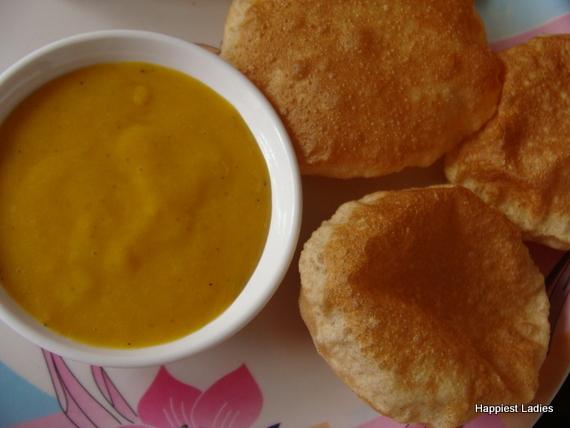 puri rasayana mango special recipe