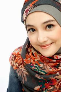 Hukum Berjilbab bagi Muslimah (2)