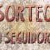 SORTEO: Seis libros a elegir