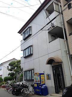 http://www.as-he-sakai.com/es/rent/100000000000000000000007108277