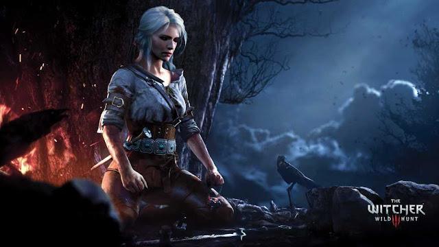 Yah kali ini saya akan membahas info seputar 7 Game Action RPG Terbaik Xbox One