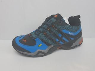 Pusat Sepatu Adidas Berkwalitas, Jual Sepatu Adidas Hiking, Toko online Sepatu Adidas Terrex murah