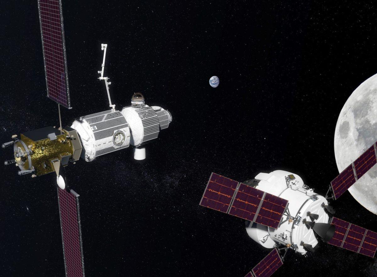 ناسا تكشف عن مهمتها لإرسال البشر إلى المريخ - التقدم العلمي ومستقبل البشرية