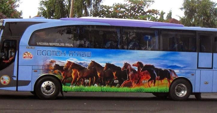 Top Five Harga Tiket Bus Gunung Harta Dari Surabaya Ke Bali