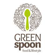 http://green-spoon.com/