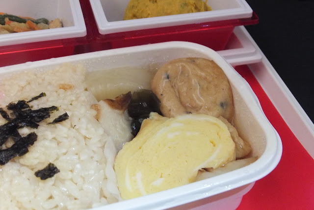 jal-economy-flightmeal JALおでん機内食