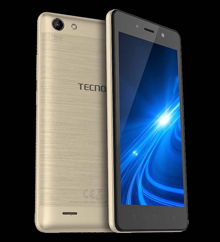 Image result for Tecno WX3 Pro