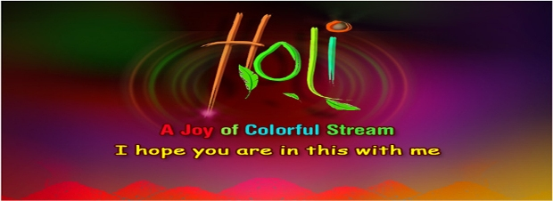 Happy-holi-funny-photo