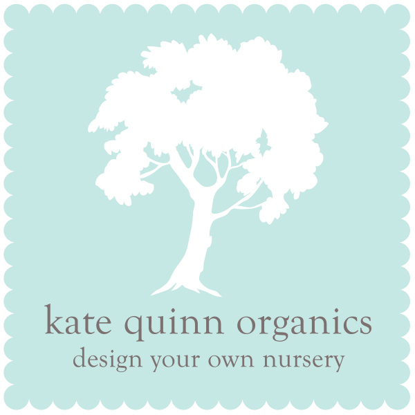 Design Your Own Nursery A Fun Opportunity From Kate Quinn