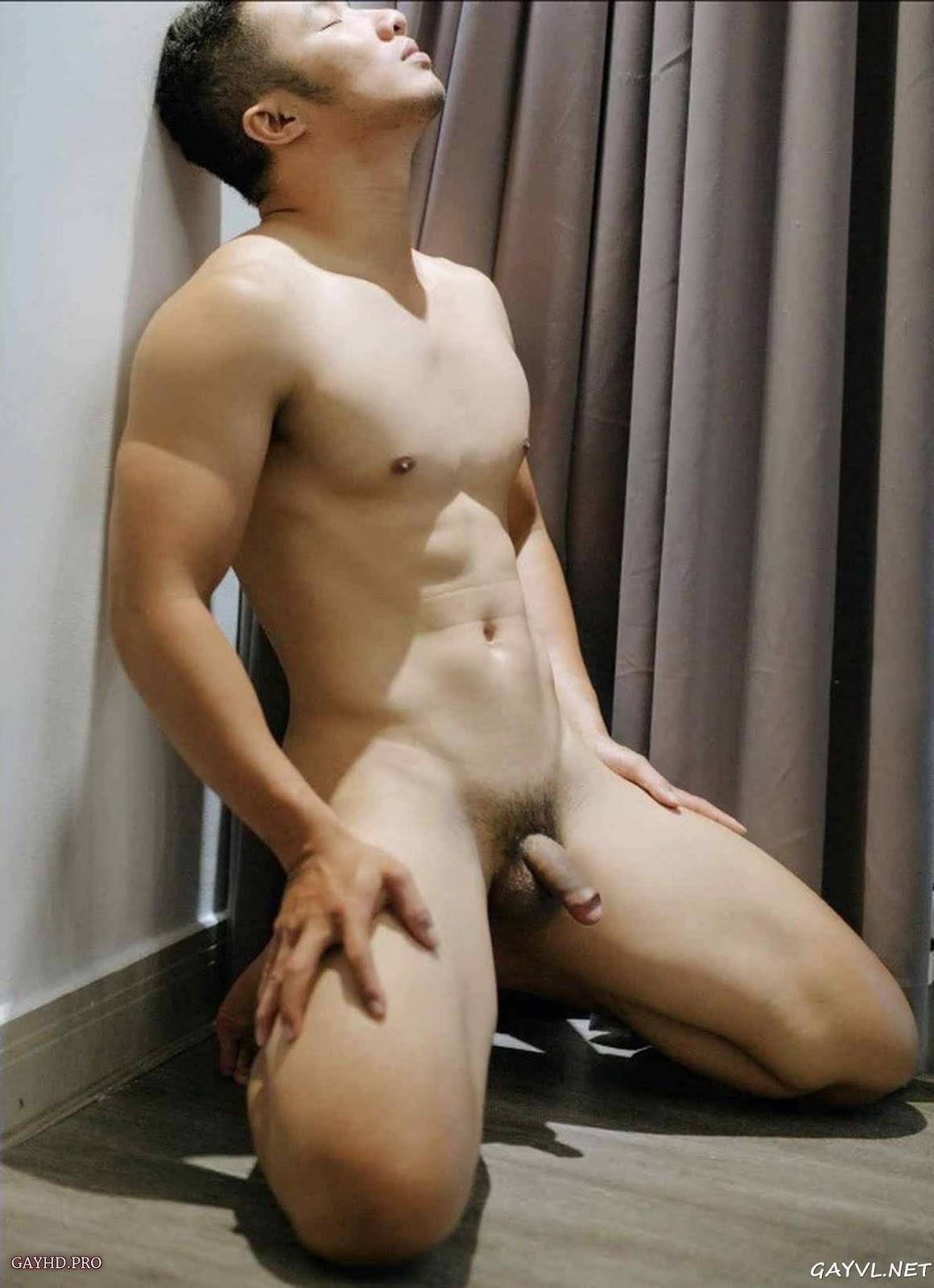 Asian Porn Gay Videos free gay japanese videos