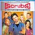 Scrubs Season 8 Blu-Ray Unboxing