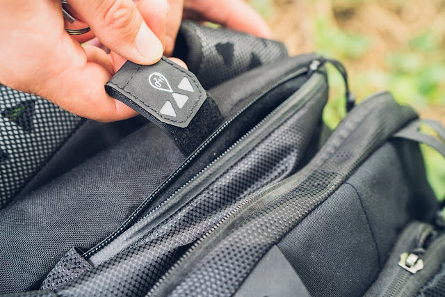 USWE Explorer 26 Backpack 09