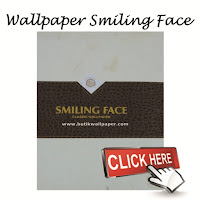 http://www.butikwallpaper.com/2016/07/wallpaper-smiling-face_27.html