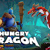Hungry Dragon Is Now Available On Google Play And App Store