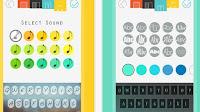 5 App per modificare la scrittura su iPhone