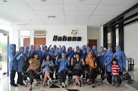 PT Dahana (Persero) - Recruitment For D3, S1, S2 Fresh Graduate Management Trainee Dahana September 2017
