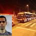 Policial Militar Pirassununguense morre durante assalto a ônibus em São Paulo