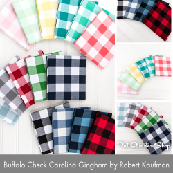 http://www.fatquartershop.com/robert-kaufman/buffalo-check-carolina-gingham-robert-kaufman
