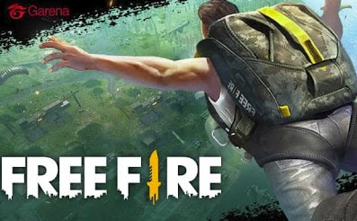 Download Script 90000 Diamond Free Fire 7z Gratis Untuk Dapatkan Diamond Gratis Gamerlap