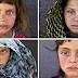 Siria no es un país para niños, denuncia Unicef