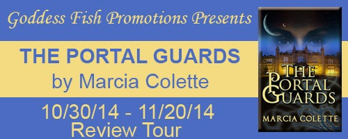 http://goddessfishpromotions.blogspot.com/2014/09/review-tour-portal-guards-by-marcia.html