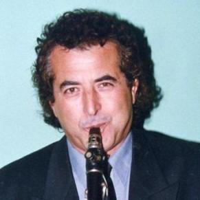 Έδωσε σημείο ζωή ο Θεσπρωτός μουσικός Γιώργος Βρακάς, τρία χρόνια μετά την εξαφάνισή του;