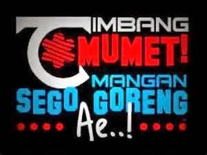 Kata Kata Lucu Bahasa Jawa 2015
