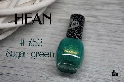 http://paznokciowelovee.blogspot.de/2016/03/hean-853-sugar-green-czyli-cukrowa.html