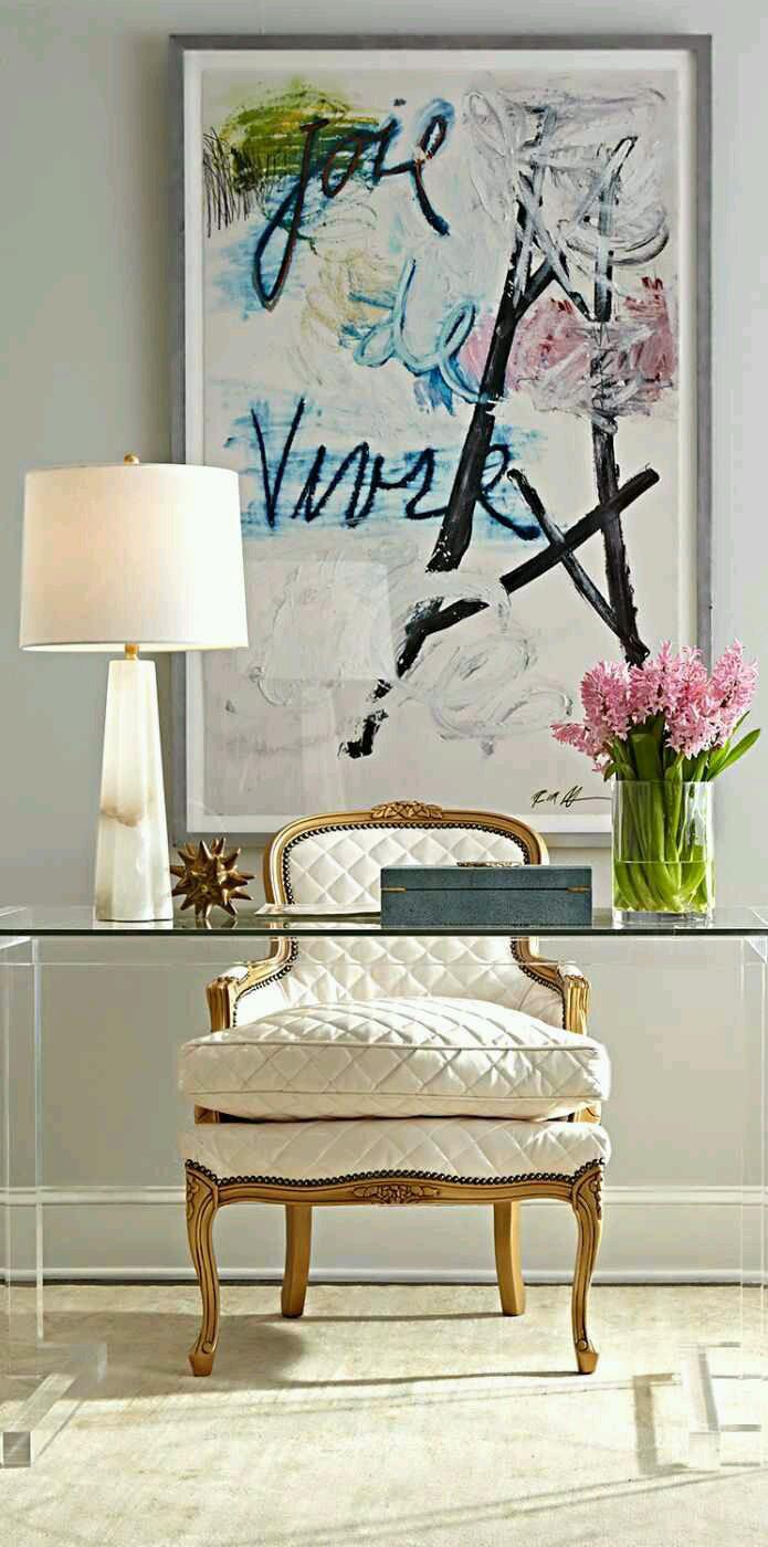 10 Home Decor Blogs That Inspire Me Boho Home