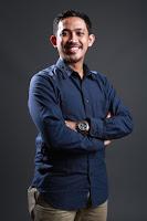 Arief Rahman