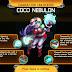 Video Game Awesomenauts (PC) (2012)