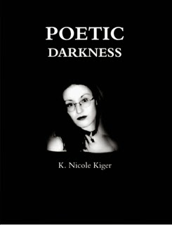 Poetic Darkness (Special Edition)