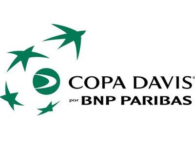 Assistir Copa Davis Espanha x EUA ao vivo 07h00