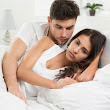How to Deal with an Angry Wife - Pacify her and Live a Peaceful Life