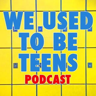 We Used To Be Teens Podcast The O.C.