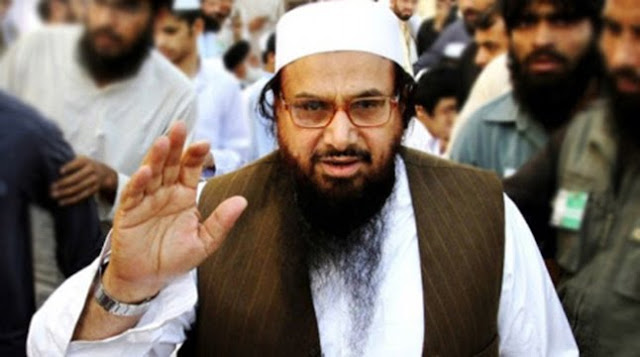 Hafiz-Saeed-was-released-after-10-months