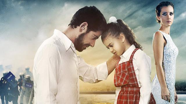 فيلم إبنتي و أنا مترجم للعربية