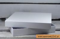 http://www.laserowelove.pl/pl/p/Pudelko-na-kartke-PELNE-15x15x2%2C5cm-Rzeczy-z-Papieru/1899