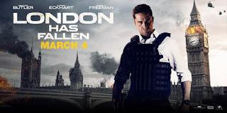 Free Download Film Movie 3gp London Has Fallen (2016) Subtitle Indonesia - www.uchiha-uzuma.com