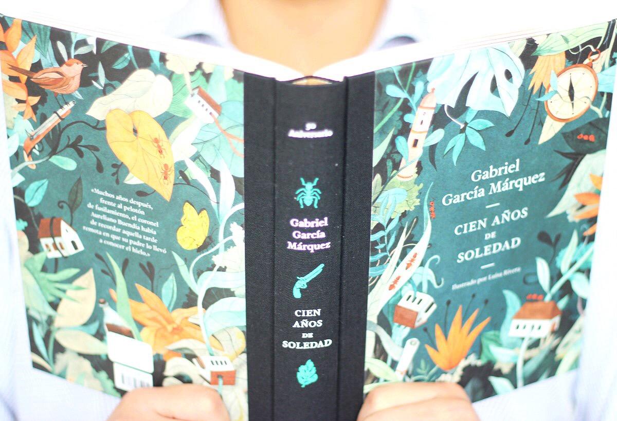 buenos_libros_regalar