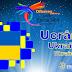 Olhares sobre o JESC2016: Ucrânia