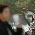 Film Korea ? Ini Dikasih Tau Deh Link Downloadnya.