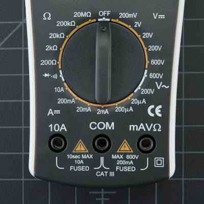 Gambar-kenop-multimeter