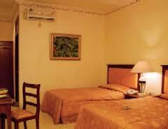 Hotel di Indramayu