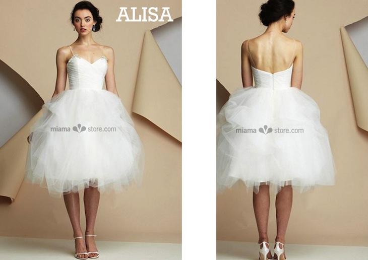a692b014653a Miamastore abiti da sposa – Modelli alla moda di abiti 2018